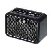 Laney Mini-St-SuperG Battery B-Stock