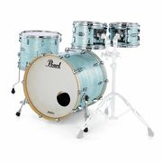 Pearl Masters Maple Compl. S B-Stock