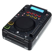 DAP-Audio CORE CDMP-750 B-Stock