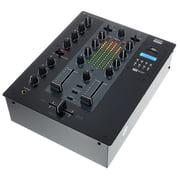 DAP-Audio CORE MIX-2 USB B-Stock