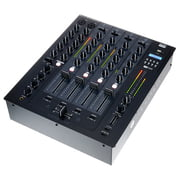 DAP-Audio CORE MIX-4 USB B-Stock