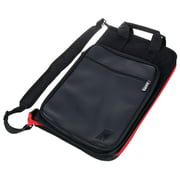 Tama Powerpad Stick Bag lar B-Stock