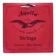 Aquila Guilele/Guitalele Red Series