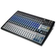 Presonus StudioLive AR22 USB B-Stock