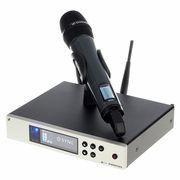 Sennheiser ew 100 G4-835-S E-Band B-Stock