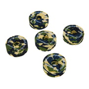 Cympad Chromatics Set Camo Ø40/15mm