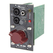 Heritage Audio RAM System 500 B-Stock