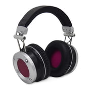 Avantone Mixphones MP-1 Black B-Stock
