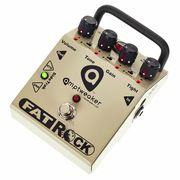 Amptweaker FatRock Distortion B-Stock