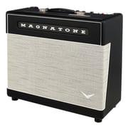 Magnatone Super Fifty-Nine Combo B-Stock