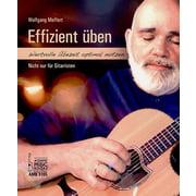 Acoustic Music Effizient Üben