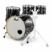"Pearl Session Studio Select 20"" #103"