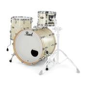 Pearl Session Studio Select  B-Stock