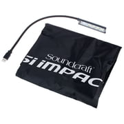 Soundcraft SI AK Impact Accessory Kit