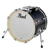 "Pearl Export 18""x14"" Bass Drum #31"