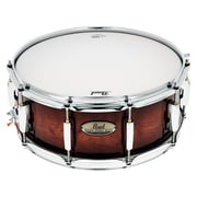 "Pearl 14""x5,5"" Session St. S B-Stock"