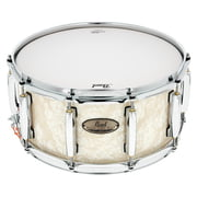"Pearl 14""x6,5"" Session St. S B-Stock"