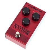 tc electronic Nether Octaver B-Stock