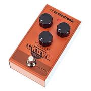 tc electronic Choka Tremolo B-Stock