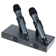 Sennheiser XSW 1-835 Dual E-Band  B-Stock