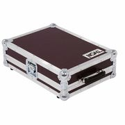 Thon Mixer Case the t.mix D B-Stock