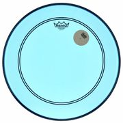 "Remo 18"" P3 Colortone Batter Blue"