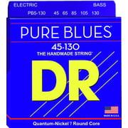DR Strings PB5-45/130