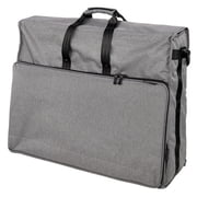 "Gator iMac 27"" Tote Bag B-Stock"