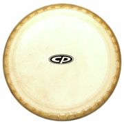 "LP CP636B 10"" CP Conga Head"