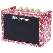 Blackstar Fly 3 Pink Paisley Mini Amp