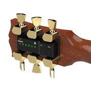Tronical Tune PLUS Type J Gold  B-Stock