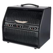 Ashdown AA-100-R Acoustic Comb B-Stock