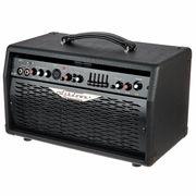 Ashdown AA-50-R Acoustic Combo B-Stock