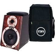 FSA Design Series Cajon Speaker