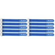 Thomann V2020 Deep Blue 10 Pack