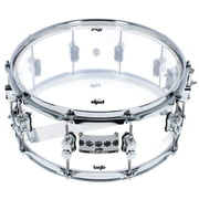 "DW PDP 14""x06"" Chad Smith B-Stock"