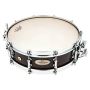 Pearl PHP-1440 #101