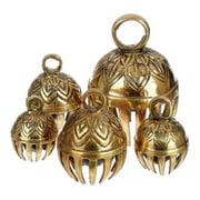 Thomann Nataraj Elephant Bells