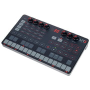 IK Multimedia UNO Synth B-Stock