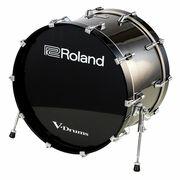 "Roland KD-220 22""x14"" Kick Pa B-Stock"