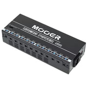 Mooer Macro Power S12