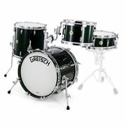 Gretsch 135th Anniv. Broadkaster 18 DE