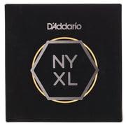 Daddario NYXL09564SB