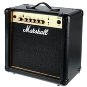 Marshall MG15G B-Stock
