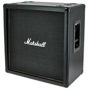 Marshall MG412BG