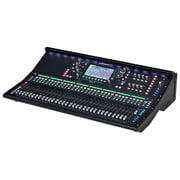 Allen & Heath SQ7 B-Stock