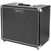 Quilter The BlockDock 12HD B-Stock