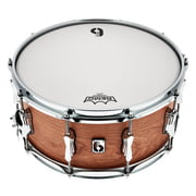 "British Drum Company 14""x6,5"" Big Softy Snare"