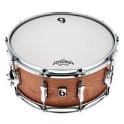 "British Drum Company 14""x6,5"" Big Softy Snare"