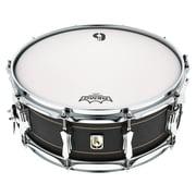 "British Drum Company 14""x5,5"" Merlin Snare  B-Stock"